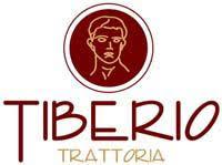 Trattoria Tiberio